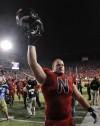 Wisconsin vs. Nebraska, 9.29.2012 (copy)