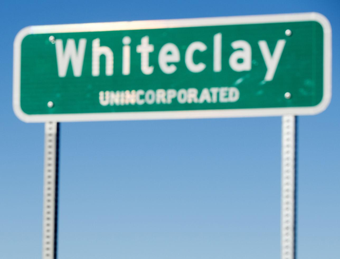 Whiteclay beer stores seek reversal of Liquor Commission decision to close them