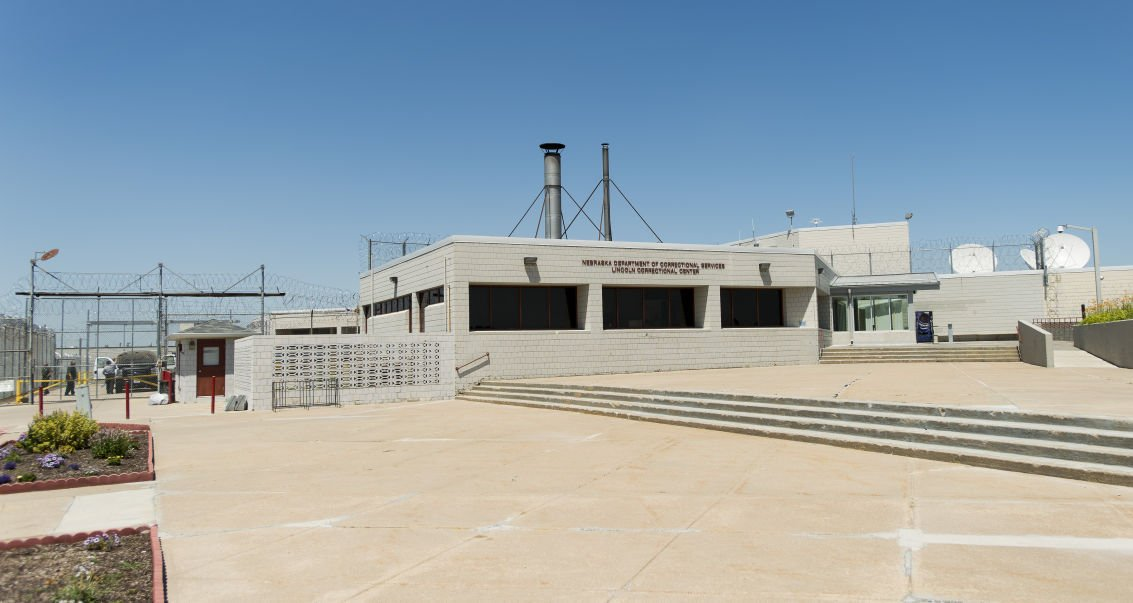 nebraska department of correctional services essay The nebraska department of correctional services' (ndcs) mission is: 'keep  people safe' the agency operates 10 prisons in five communities in nebraska.