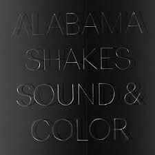 Review: Alabama Shakes, 'Sound Color'