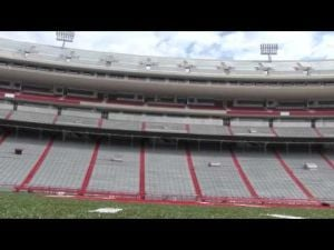 Husker Extra Latest Husker News Lincoln Journal Star Seks Bebas on