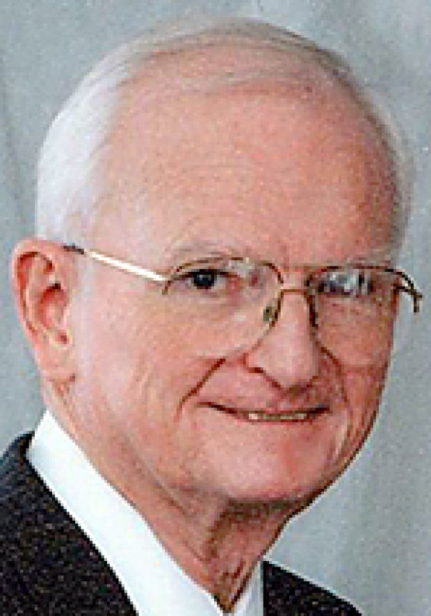 Taxi Des Moines >> Johnson, Rev. Richard W. : Lincoln, NE Journal Star