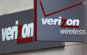 Verizon offers rewards with tracking consent