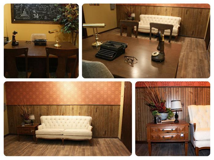 Escape Room Nebraska Lincoln