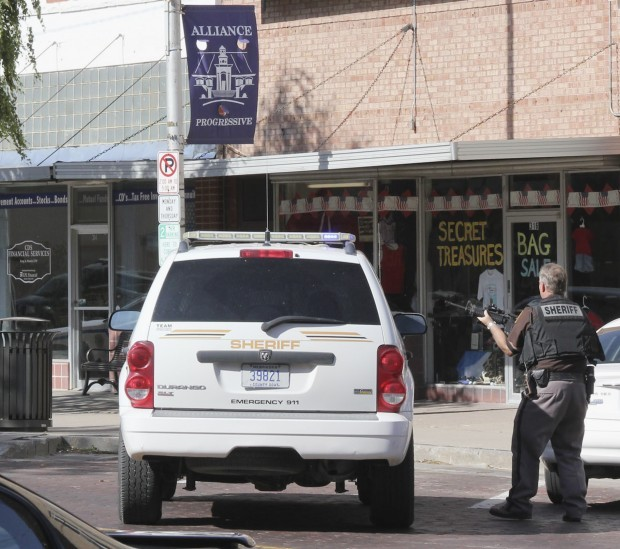 content news baynews article articles police holding