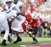 Penn State vs. Nebraska, 11.10.12 (copy)
