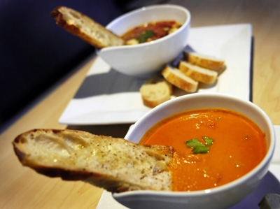 We Tell You Where To Find Some Of The Best Soup In Town
