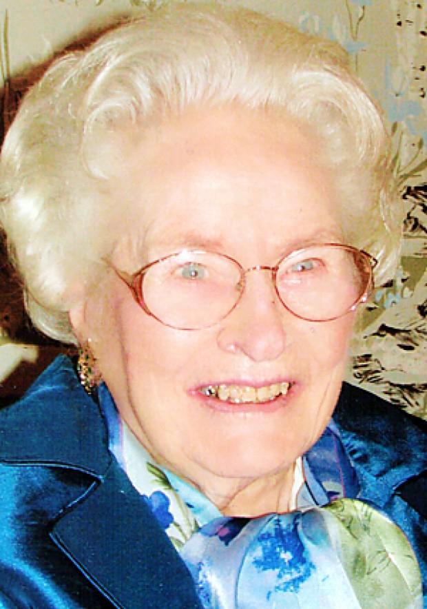 Dowd Eileen Patricia O Malley Lincoln Ne Journal Star