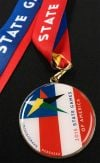 State Games of America registration deadline is Wednesday