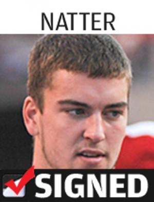 A.J. Natter