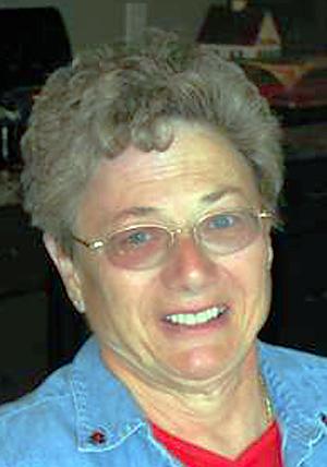 Johnson Alice Obituaries Journalstar Com