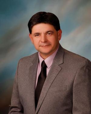 Assurity names Otterstein VP, chief information officer