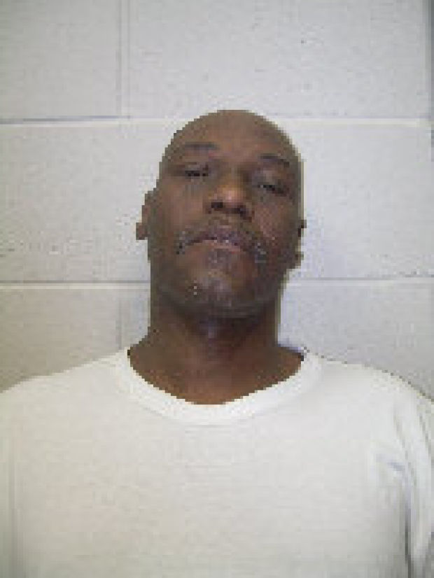 Family Of Inmate Who Died Loses Suit Alleging Wrongful Death