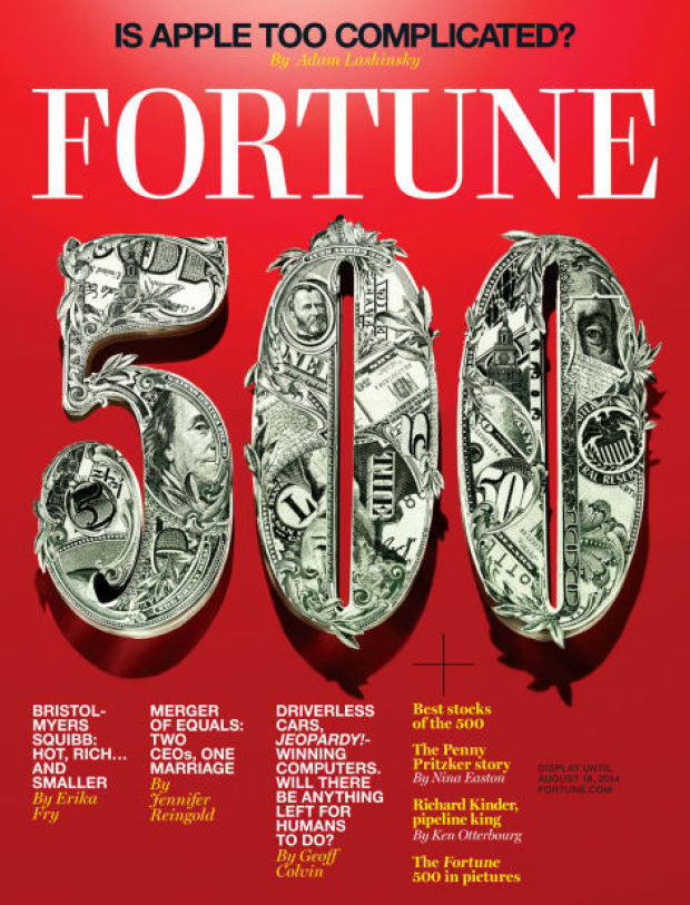 fortune 500 essay Prominent managers of some fortune 500 companies hail from this great  programin teaching and research in diverse management disciplines the  learning.