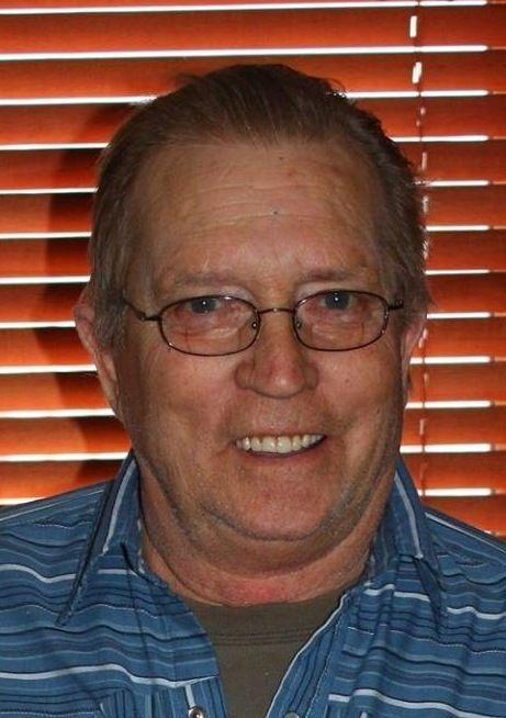 Gilman Obituaries Journalstar Com