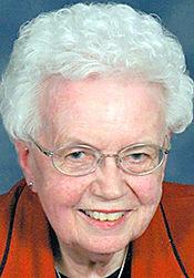Niebuhr Sherill Ann Obituaries Journalstar Com