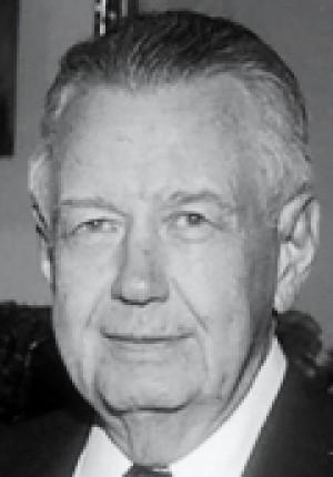 Robinson Calvin Edward Lincoln Ne Journal Star