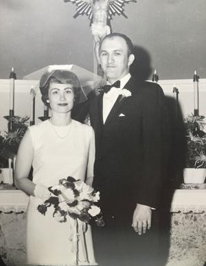 Happy 50th anniversary!