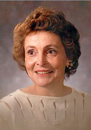 Easley Joanne B Nowicki Obituaries Journalstar Com