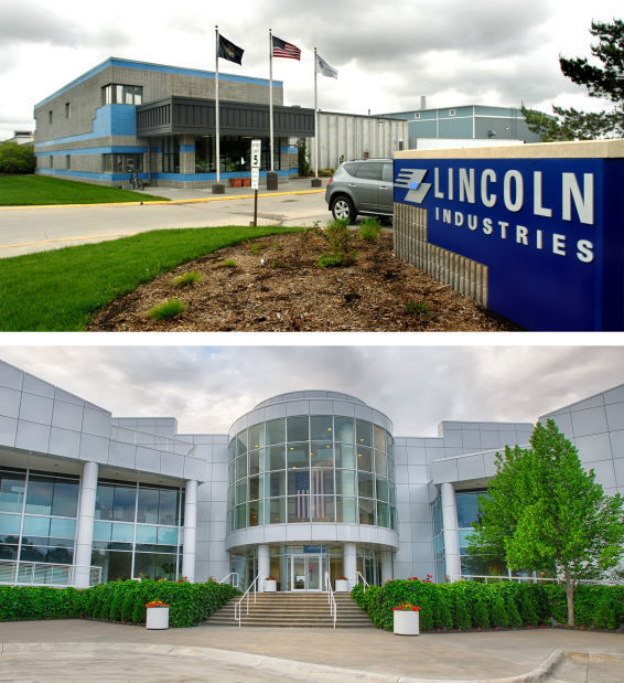 We Buy Houses Lincoln Ne: Two Lincoln Firms Named Best Places To Work