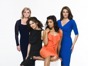 2011-12-31T23:20:00Z Jeff Korbelik: 'Mistresses' returning to BBC