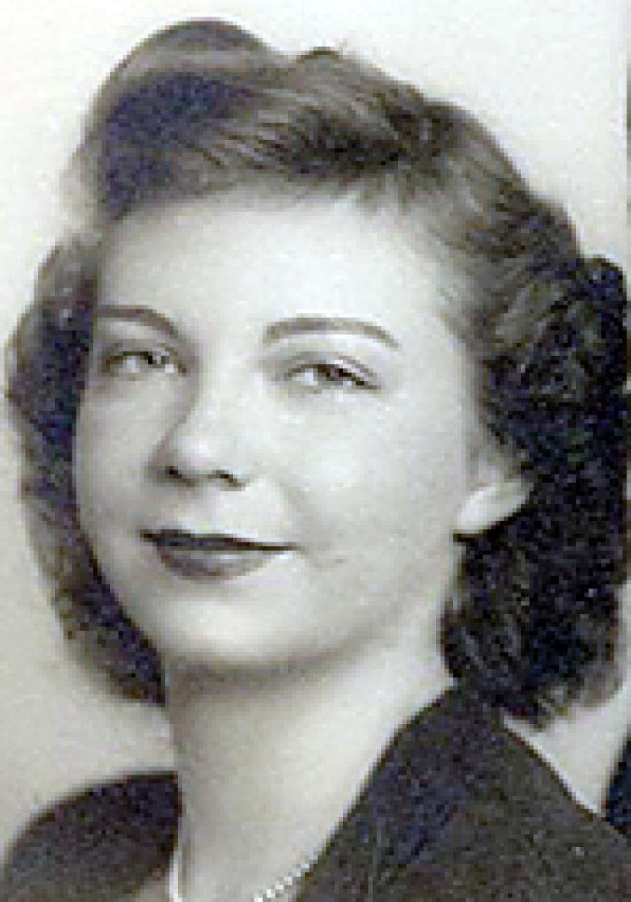 Mulder Joan Lorraine Lincoln Ne Journal Star