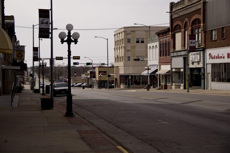 Beatrice To Leave Nppd For Ohio Energy Provider Nebraska
