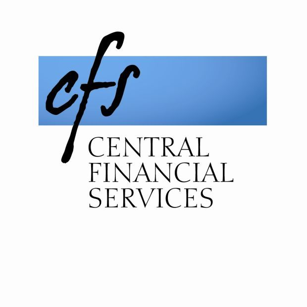 Central Financial Services Announces Awards Business