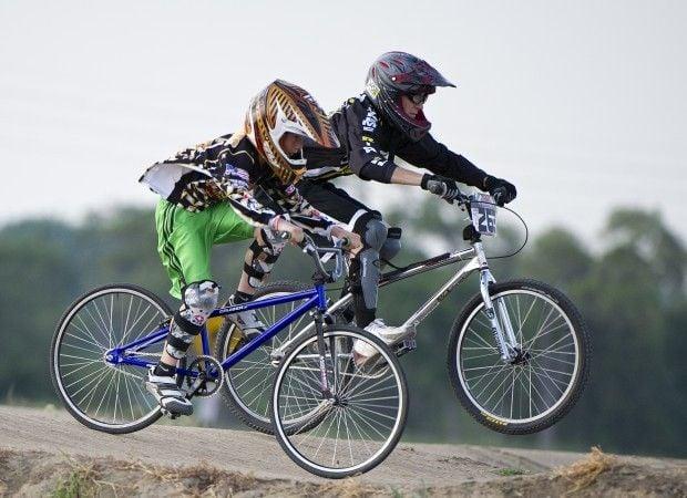 Bmx Bikes In Lincoln Ne Buy Now
