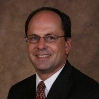Klein joins Oak Creek Valley Bank