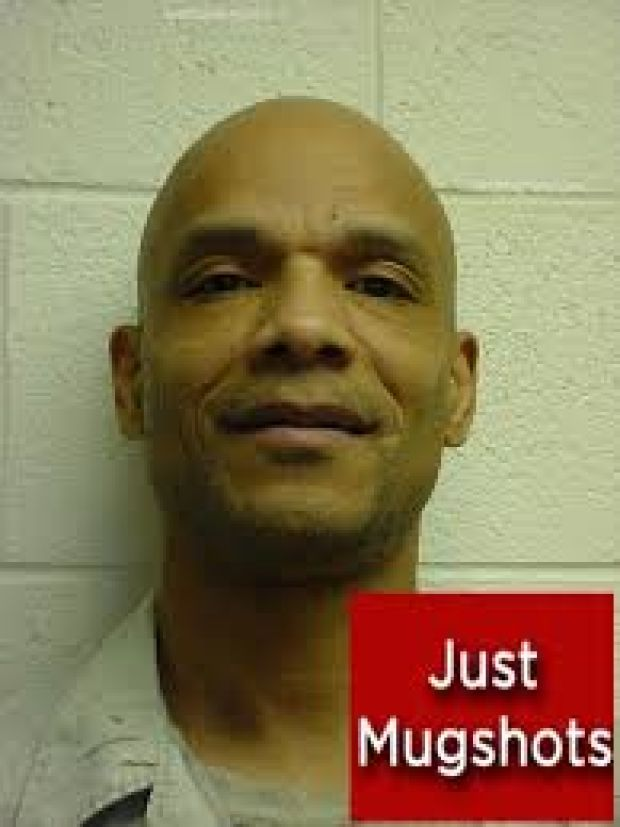 Jim Flowers Omaha Arrested In