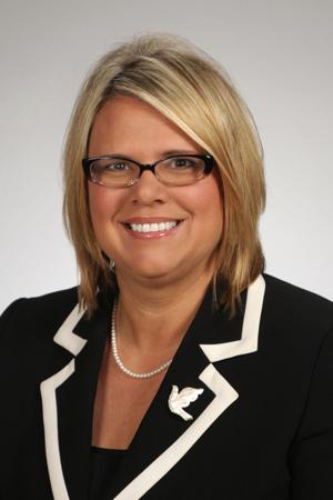 Tabitha president and CEO appointed to national board