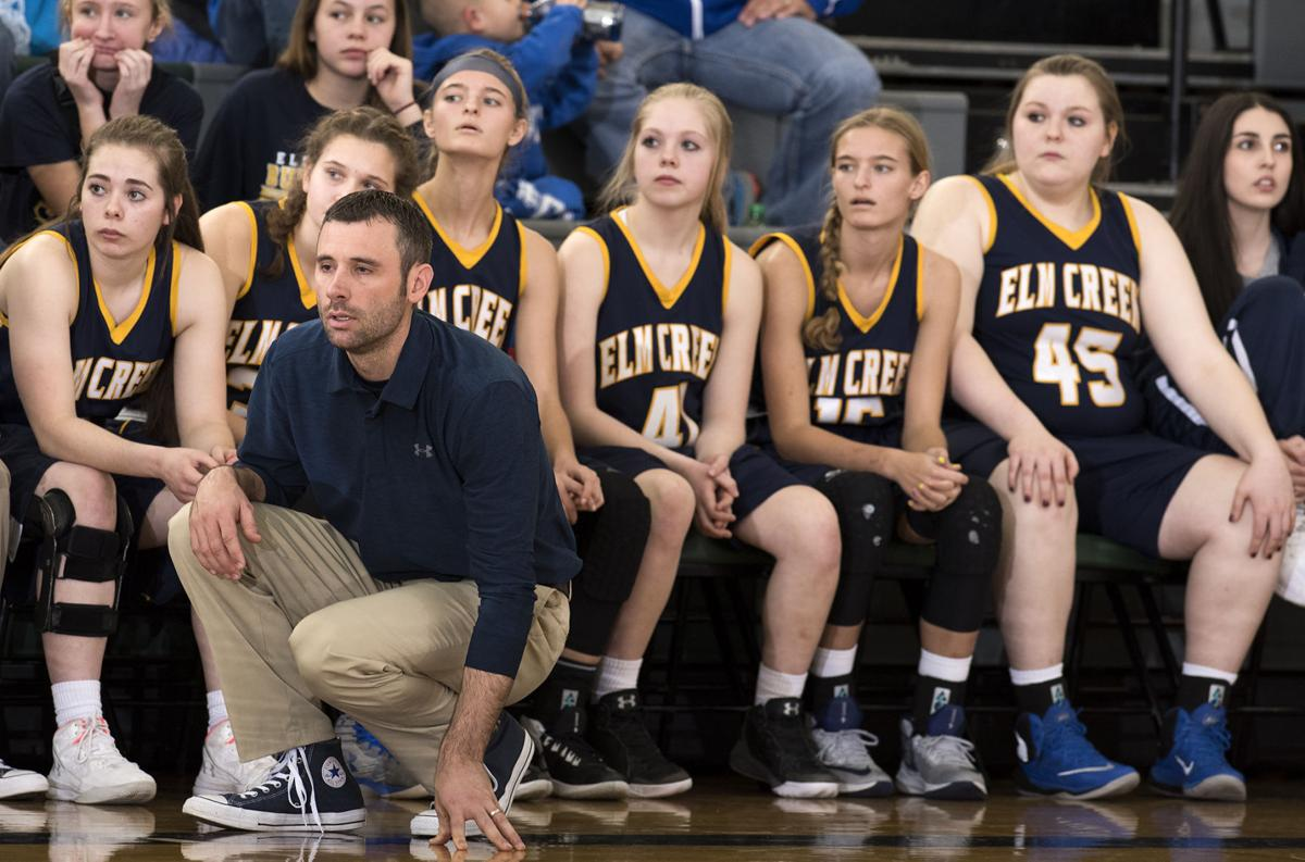 elm creek single asian girls Southern valley – elm creek traveled to southern valley on friday as it was the second game of the year for each team elm creek got the better of southern valley in both the girls in the boys game.