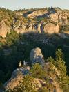 30 breathtaking Nebraska state and national parks
