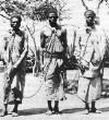 Slaves circa 1860