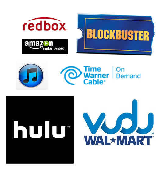 suppliers demand low or high in the movie rental business The amount of a good in the market is the supply, and the amount people want to buy is the demand consider a certain commodity, such as gasoline if there is a strong demand for gas, but there is less gasoline, then the price goes up if conditions change and there is a smaller demand for gas, for.