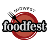 Midwest Foodfest