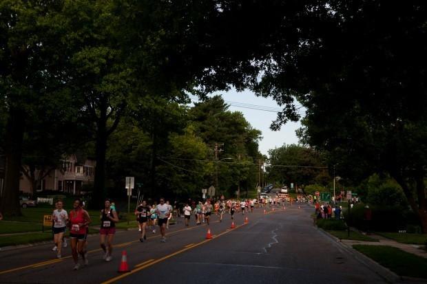 Photos 2012 Lincoln Marathon And Half Marathon Gallery