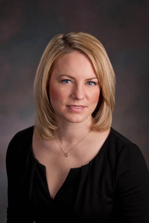 Amy Olson Journalstar Com
