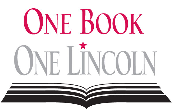 research paper on book title lincoln Like writing the title, you can wait to write your introductory paragraph until you are done with the body of the paper some people prefer to do it this way since they want to know exactly where their paper goes before they make an introduction to it.