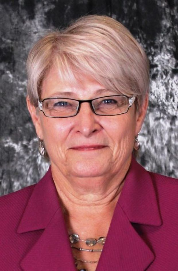 Four Finalists Named For Education Commissioner Lincoln