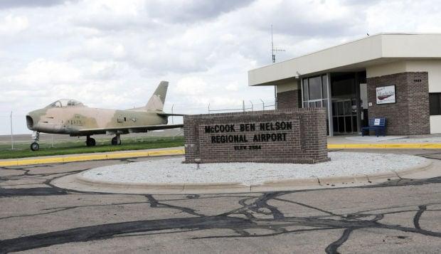 Pilot Shortage Leads To Diminished Service At Nebraska Airports Nebraska News Journalstar Com