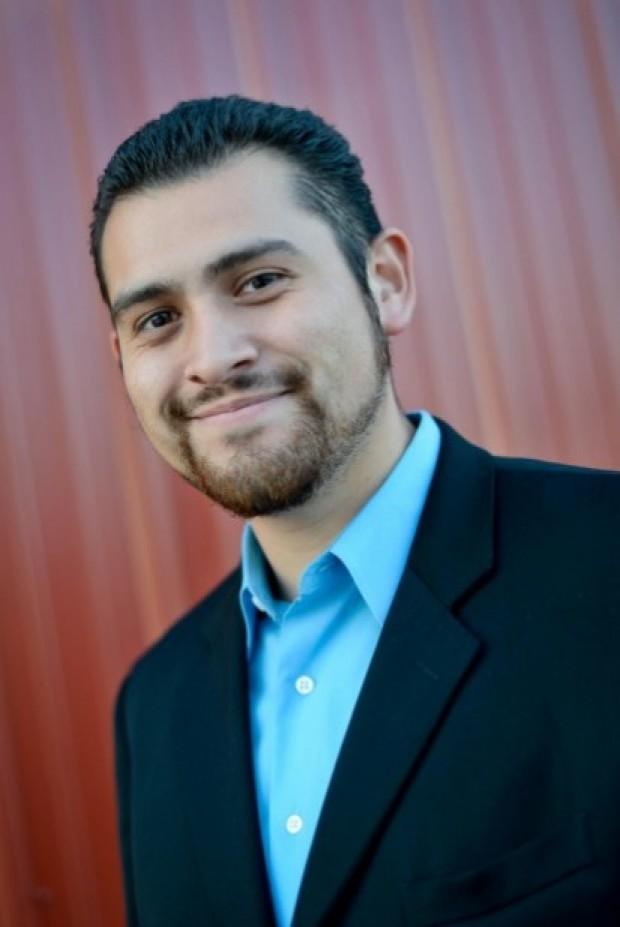 Latino Community Group Names Director Lincoln Ne