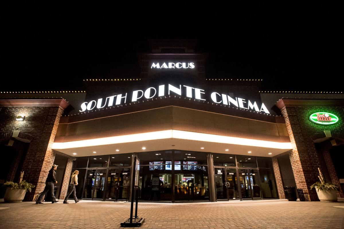 Lincoln movies and movie times. Lincoln, NE cinemas and movie theaters.