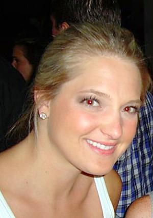 Rea Alicia Marie Lincoln Ne Journal Star