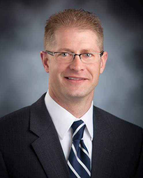 Security Systems Lincoln Ne: West Gate Bank Mortgage Hires Fuller As Loan Officer