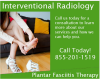 Call us today for a consultation to learn more about our services and how we can help you. Call today! 855-201-1519