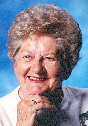 Kess Frances Aileen Obituaries Journalstar Com