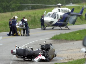 Speed A Factor In Recent Motorcycle Crashes Lincoln Ne