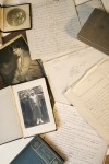 Willa Cather archives